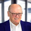 Erwin Kaess - Geschäftsleitung, Dr. Michael Plötscher ... - Erwin-Kaess